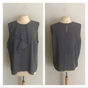 CLOSET CLOSING Eva Longoria blouse